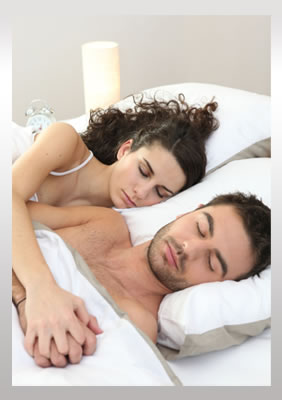 ENT Sleep Apnea NJ